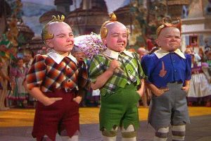 lollipop guild wizard of oz