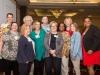 PPAL Forum 2017-169