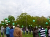 balloons-2013