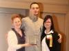 eric-award