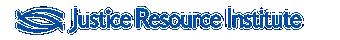 JRI_logo_360