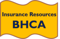 Insurance Resources BHCA