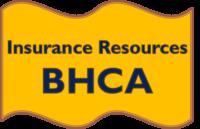 Insurance Resources BHCA