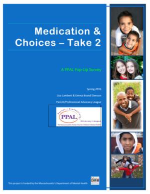 thumbnail of Medications-and-Choices-take-2-final
