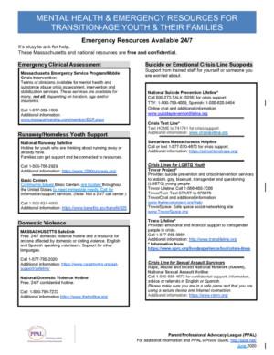 thumbnail of RX-Pad-24.7-Families-and-TAY-PDF