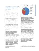 thumbnail of Report-on-51A-survey-final-2
