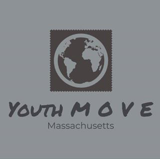 youth_move_national
