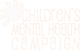 Children's Mental Health Campaign
