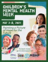 CMHW poster