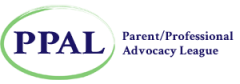 color-logo-ppal-300